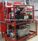 VSA N2 Generator FRT 55