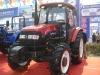 Farm tractor LUZHONG954