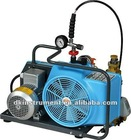 Bauer Compressor Junior II(max. 330 bar, 100l/min)