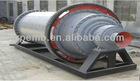 high efficiency ball mill sold to more than 30 countries