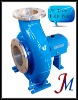 Industrial PULP PUMP for sugar industry