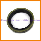 Rear Axle Shaft Outer Oil Seal For Mitsubishi Pajero V32 4G54 L200 K75T L300 K74T MB092437