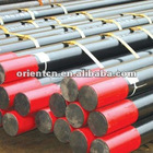 API N80 Insulated Tubing