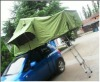 Good Quality Roof Top Tent