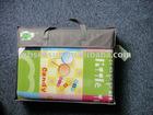 Smbaby baby crawl pad(SBB001)