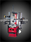 Tyre repair equipment of TIRE CHANGER U-229 WHIT DOUBLE HELPER ARMS
