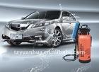 portable hand Car washer 8L
