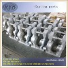 High quality various process and material available cast iron