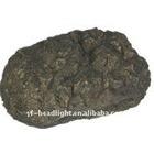 Gypsum Simulation stone