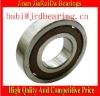 7316ac 7316acm angular contact ball bearing