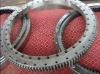 all types of cross roller slewing bearings