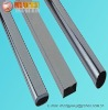 round pipe ,oval pipe,oval tube ,steel tube,iron tube,rectangular tube