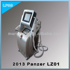 q-switch nd yag laser depilation machine laser tattoo removal machine price