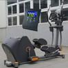 elliptical trainer