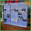 Indoor Display Banners