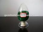 Chromium Chloride Hexahydrate