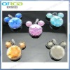 cheap mickey mouse crystal usb 2gb