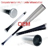 OEM carbon fiber baseball bat softball bat high quality factory price
