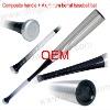 OEM carbon fiber baseball bat softball bat high quality factory price