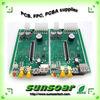 reverse engineering service from shenzhen manufacturer