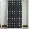 75W Monocrystalline Solar Panel