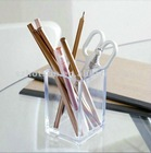 cheap promotional gifts/pen holder