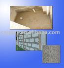 YC 193 Concrete NFJ epoxy grout
