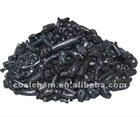 manufacture of high temperature coal tar asphalt for Aluminium plant