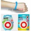 single use wristband