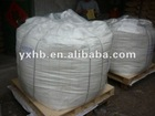 Cationic Polyacrylamide polymer chemicals/CPAM