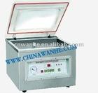DZ(Q)-400/2F Fish meat packing Machine