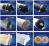 Hollow Fiber UF Membrane Module/ glass fiber reinforced membrane /Water purifier