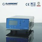 Ultrasonic Signal Generator MB600