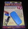 TVP68132 Mini Pet Trainer pet accessories
