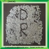 high quality of ammonium sulphate