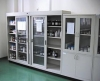 reagent cabinet,,laboratory equipments,lab furniture