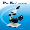 Gem Microscope PW-GM2