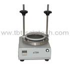 AT200 Digital Control Analysis Sieves Shaker