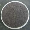 Supply polishing material (BFA)brown aluminum oxide