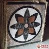 Mosaic Pattern (Marble Pattern ,Flooring Mosaic Pattern)