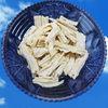 Dried soybean curd stick