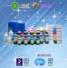 Universal UV Dye ink for Canon Printer