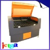 High Quality!Jetga Cheap CO2 Laser Engraving Machine 1280