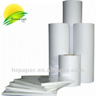 High quality of Sublimation Transfer Paper(Manufacturer)