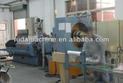 Intermediate Drawing Aluminum Wire Machine(Manufacturer)