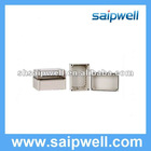 Waterproof Switch Box DS-AG-2020-S