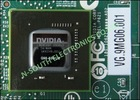 VGA card video card For ACER VGA Cards 9300M GS 256MB 64B ddr2 PCI-E DVI graphic card