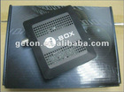 2012 Ibox satellite dongle
