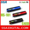 900dpi portable handy scanner