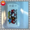 animal shaped phone cases for sumsung i9300